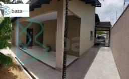 Casa + edícula com 4 dormitórios no total à venda, 195 m² por R$ 580.000 - Residencial Nos