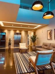 Apartamento com 2 quartos no Feel Home Lago das Rosas - Bairro Setor Oeste em Goiânia