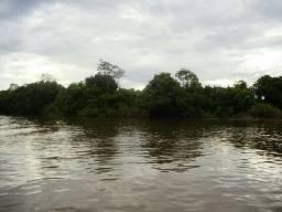 Título do anúncio: Chácara Beira do Rio Cuiabá na Guia
