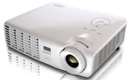 Projetor VIVITEK D518 HDMI, 3D 3.000 ANSI Lumens