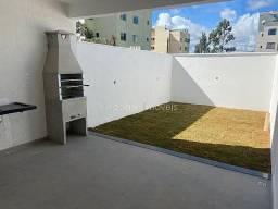 Vivendas da Serra - .Casa nova com 3 quartos e 2 vagas