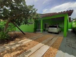Casa com 3 dormitórios à venda, 211 m² por R$ 320.000 - Plano Diretor Sul - Palmas/TO