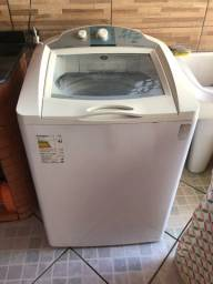 Máquina de lavar GE 13 kg