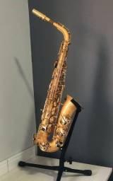 Sax Alto - Weril Spectra II A932