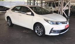 Toyota Corolla XEI 2.0 FLEX AT 5P