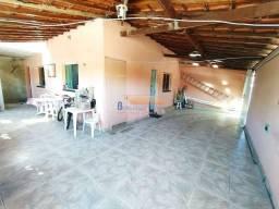 Título do anúncio: Casa à venda com 2 dormitórios em São gabriel, Belo horizonte cod:29002