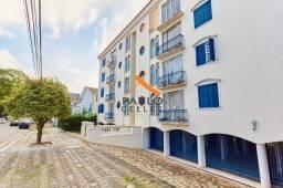 Apartamento à venda com 2 dormitórios em Mercês, Curitiba cod:3375-2
