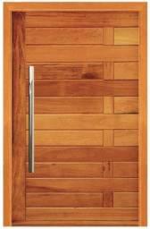 Porta pivotante ETP-43