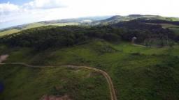 Vendo Área rural de 3 a 500 hectares em Cambará do Sul