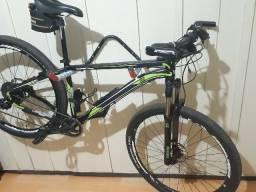 Bicicleta (Bike) Semi Nova