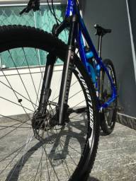 Bike GT top soh andar