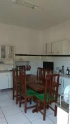 Vendo otima casa no centro de Pelotas Rs
