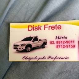 Disk frete 999129011