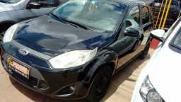 Ford Fiesta 1.6 Flex 2013 - 2013
