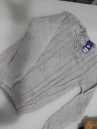 Lindas blusas tricot direto de Monte Sião
