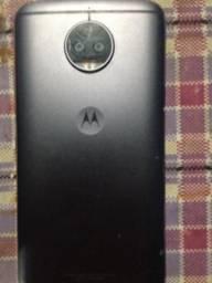 Moto G5s plus -Leia a Descrição