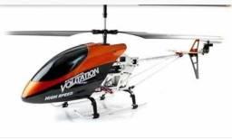 Helicóptero volitation 9053