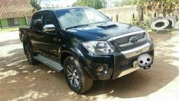 Hilux 06/07 Top - 2006