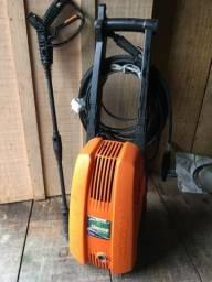 Lava jato jacto clean J6000
