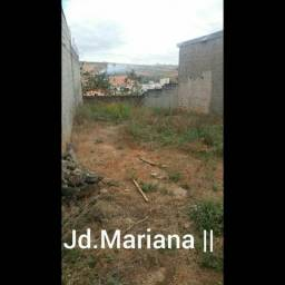 Terrenos Jd Mariana e Jd República