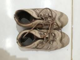 Sapato n°38