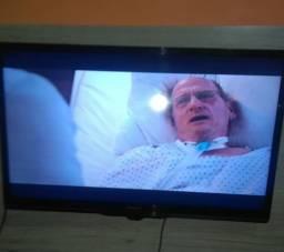 TV32 polegadas So chama se tive enterrse 21969466024