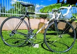 Bike Concorde