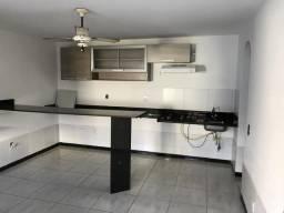 Aluguel casa 1 quarto Itapoã