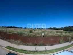 Terreno 365 m² - Bairro Thomé de Souza