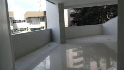 Apartamento 03 quartos no Buritis - Vendo