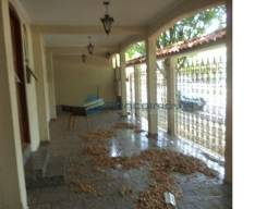 Casa para alugar com 3 dormitórios em Jardim fortaleza, Paulinia cod:CA01019
