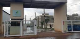 Direito - Apartamento Res. Arvoredo em Sarandi
