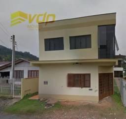 Casa Comercial à venda em Fundo canoas, Rio do sul cod:1467