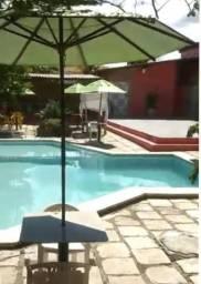 Alugo apartamento em Maracaípe