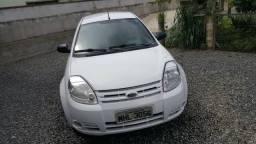 Vendo Ford Ka 2010 - 2010