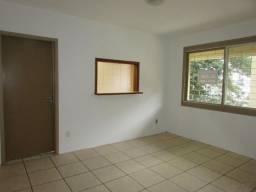 Apartamento à venda com 1 dormitórios em Menino deus, Porto alegre cod:9905463
