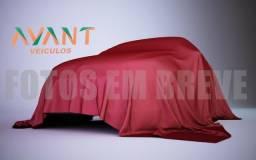 Ford Ecosport XLS 1.6 2007 - 2007
