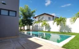 M. Oportunidade! Casa em Condomínio No Bairro Gurupi 300m²/ 4 Suítes