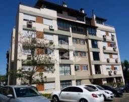 Apartamento à venda com 3 dormitórios em Cavalhada, Porto alegre cod:AP15200