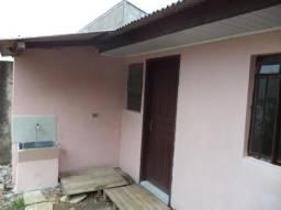 Casa para alugar com 3 dormitórios em Jardim fênix, Pinhais cod:A000182