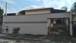 Casa em Monte Mor, 2+1 dorm, 3 wc