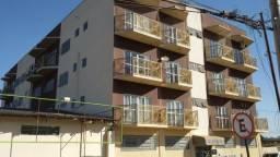 Apartamento 03 Quartos, Venda, Luziânia-GO