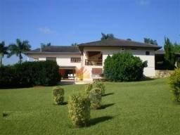 Chácara residencial à venda, colinas do mosteiro de itaici, indaiatuba.