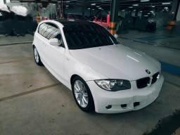 BMW 118i 2.0 AT - 2012
