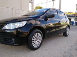 Gol Trend 1.0 2009/2009 completo(extra) - 2009