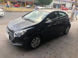 Hyundai Hb20 completo * Baixa kilometragem - 2017