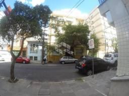 Apartamento à venda com 3 dormitórios em Centro, Porto alegre cod:AP12224