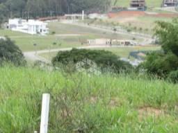 Terreno à venda em Aberta dos morros, Porto alegre cod:TE1387