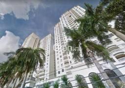 Apartamento com 2 dormitórios à venda, 103 m² por R$ 310.000,00 - Setor Bueno - Goiânia/GO