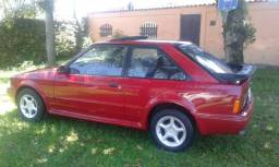 Ford Escot xr3 90 lindo 12000 - 1990